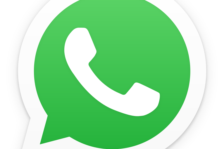 The new WhatsApp policy: where tonext?